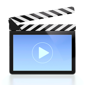 How to Use Video in Your Email Marketing