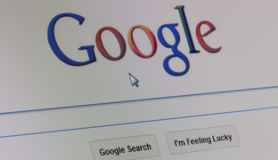 Google announces mobile-friendly chriteria