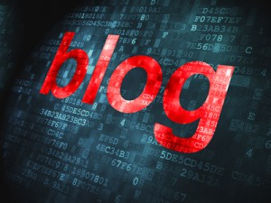 5 steps on how to start a blog