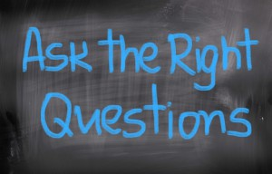 6 Tips for Writing Better Survey Questions