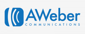 Learn how to capture emails with Aweber on WordPress