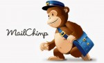 Email Capture On A Website: Part 2 – Using MailChimp