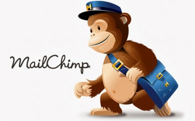Learn how to capture emails with MailChimp in WordPress